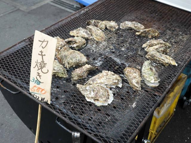 万代島鮮魚センター 11_edit