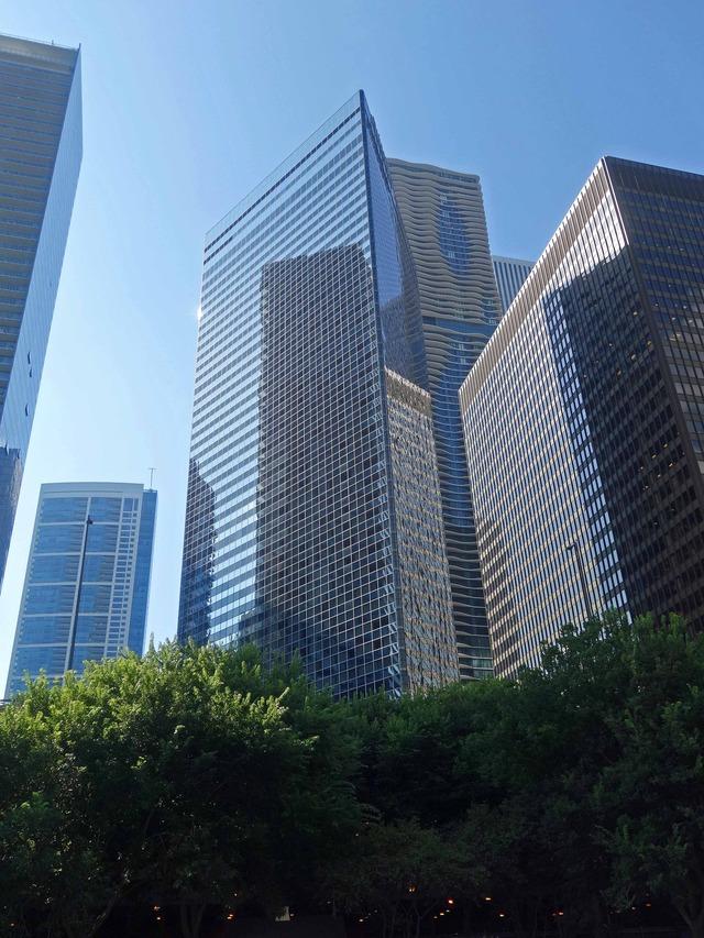 Swissotel Chicago_edit