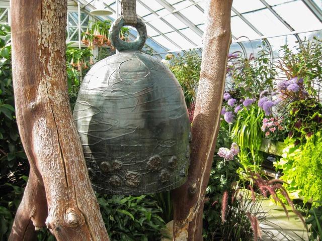 温室植物園内 6_edit
