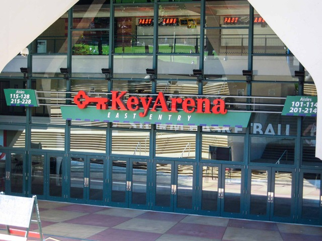 Key Arena 1_edit