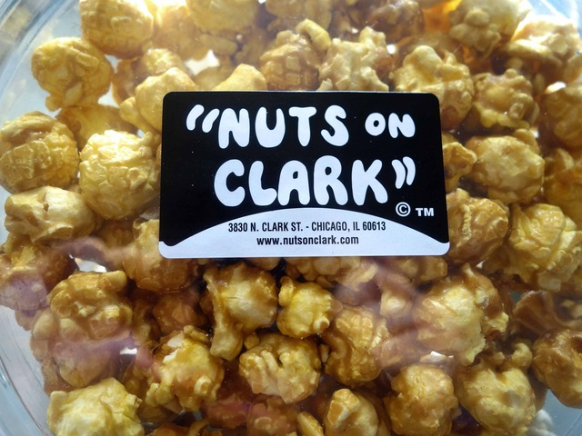 Nuts on Clark 1_edit