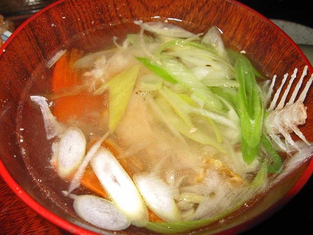 キンキ特製スープ_edit