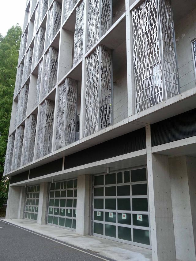 東京大学アントレプレナープラザ 2_edit