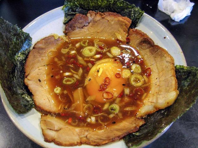 チャーシューつけ麺 1_edit