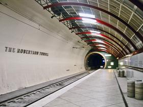 Washington Park 駅_edit