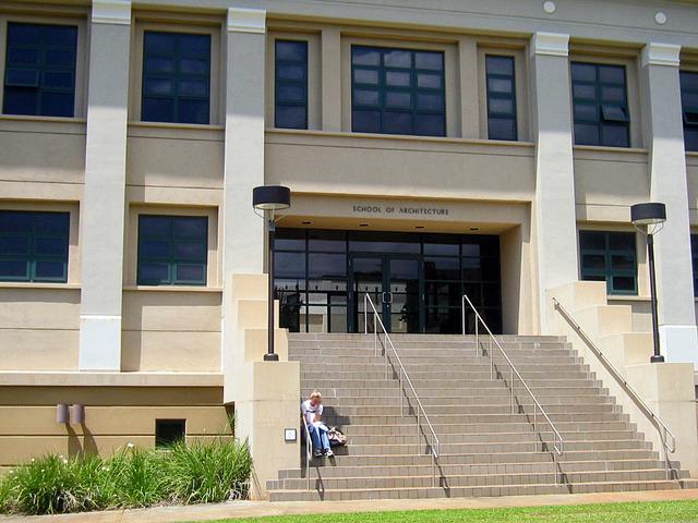 ハワイ大学建築学部_edit