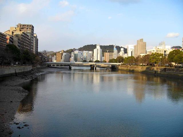 京橋川 1_edit