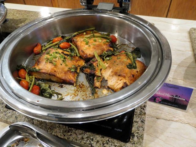 鮭の味噌焼き_edit
