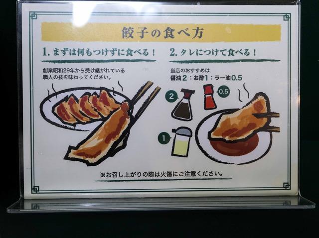 餃子の食べ方_edit