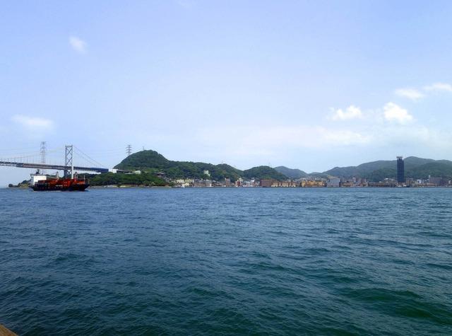 関門海峡 1_edit