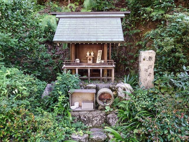 猿田彦神社 1_edit