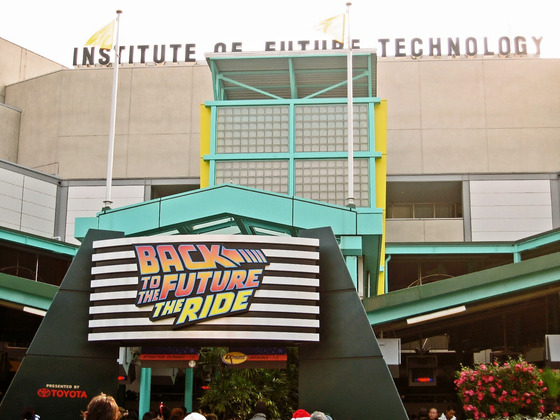 Back To The Future The Ride_edit