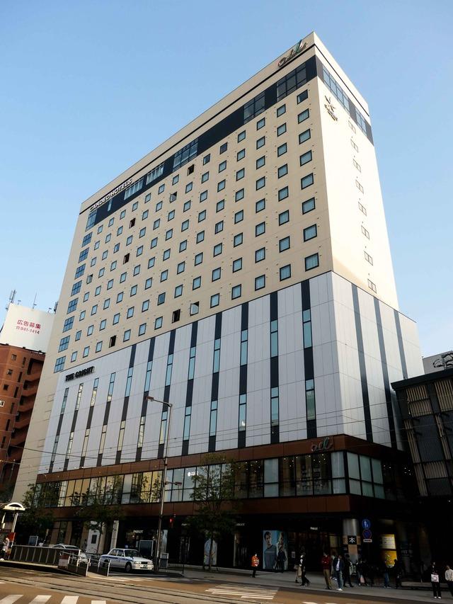 カンデオホテルズ松山大街道 1_edit