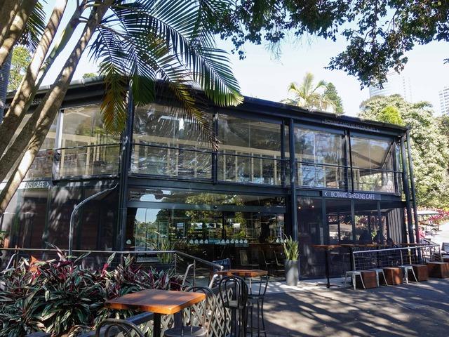 Botanic Gardens Cafe 2_edit
