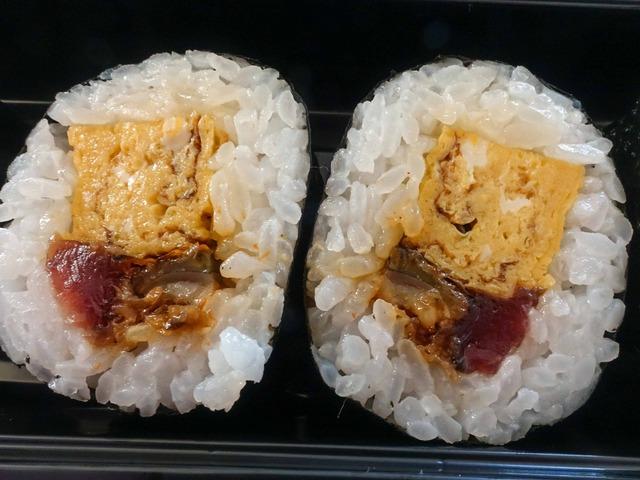 太巻き寿司 8_edit