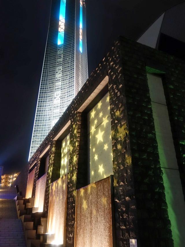 夜の海峡ゆめタワー 12_edit