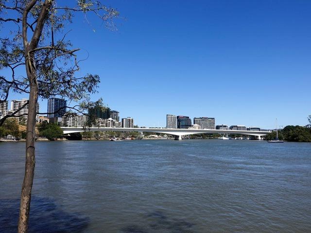 Captain Cook Bridge 1_edit
