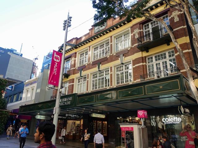 Brisbane Arcade 26_edit