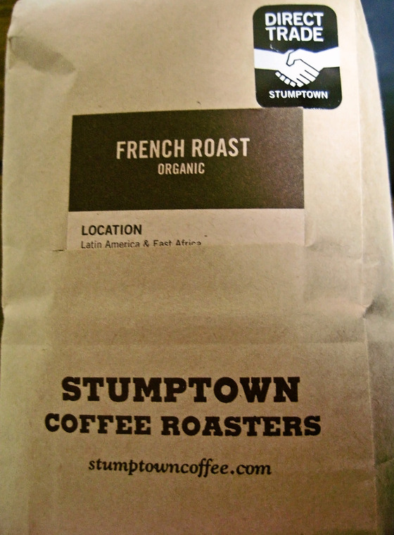 Stumptown Coffee_edit