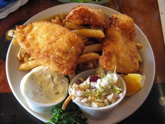 Salmon & Chips 1_edit