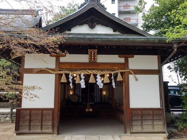 恵比寿神社 2_edit