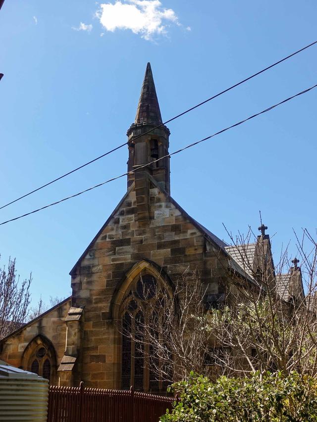 Vine Church + St Michael's Anglican Church 6_edit