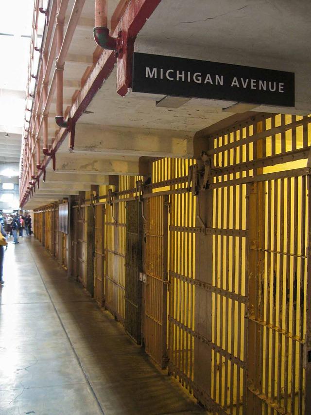 Michigan Avenue 1_edit
