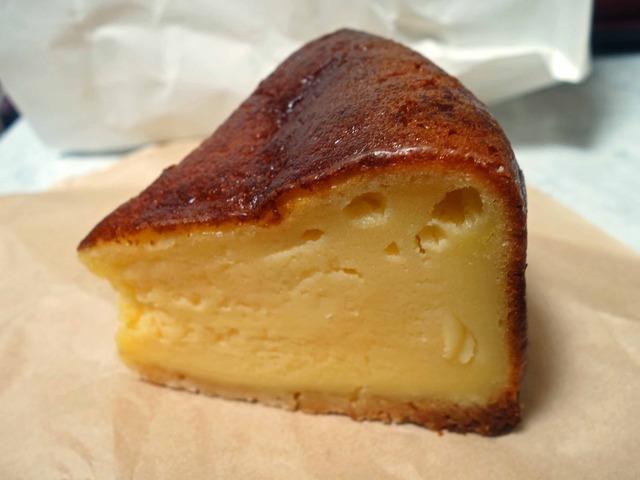 チーズケーキ 1_edit