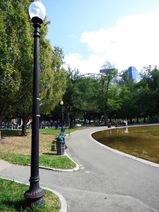 Public Garden 4_edit