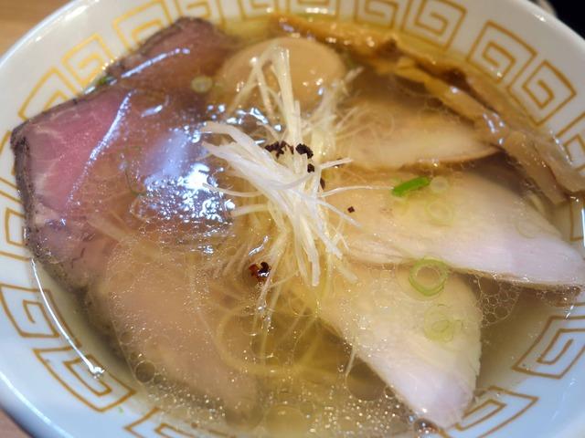 特製塩らぁ麺 2_edit