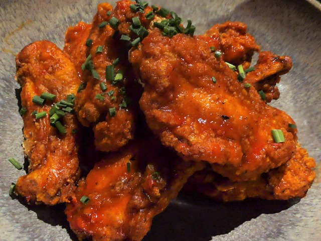 Buttermilk Fried Chicken Ribs 1_edit