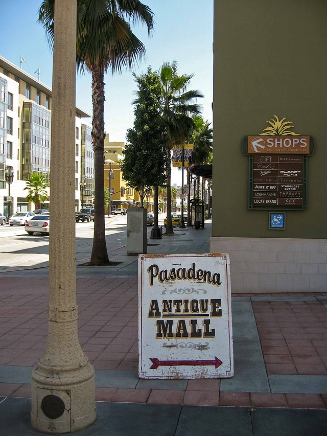 Pasadena Antique Mall 1_edit