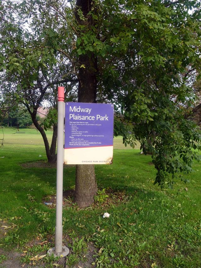 Midway Plaisance Park 1_edit