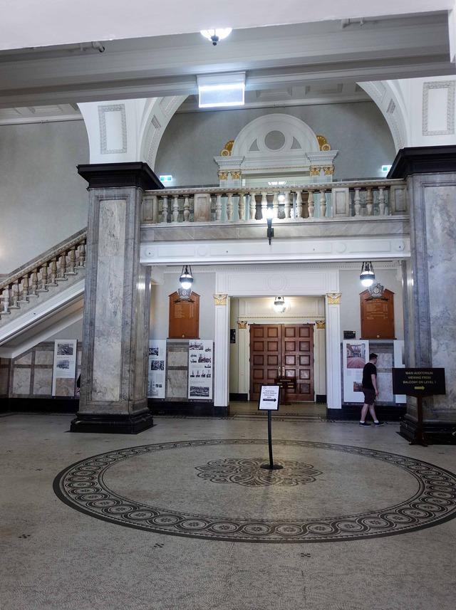 市庁舎 10_edit