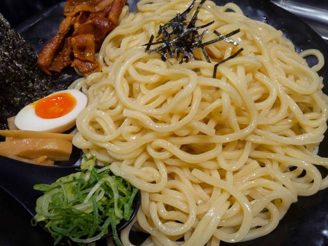 海苔塩つけ麺 3_edit