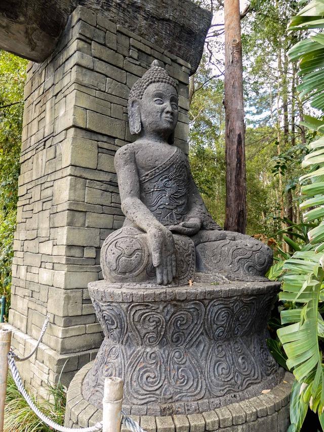 東南アジア 2_edit