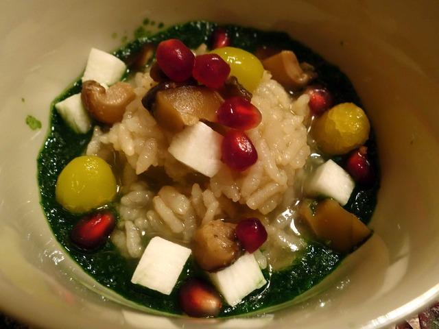 うずみ豆腐 2_edit