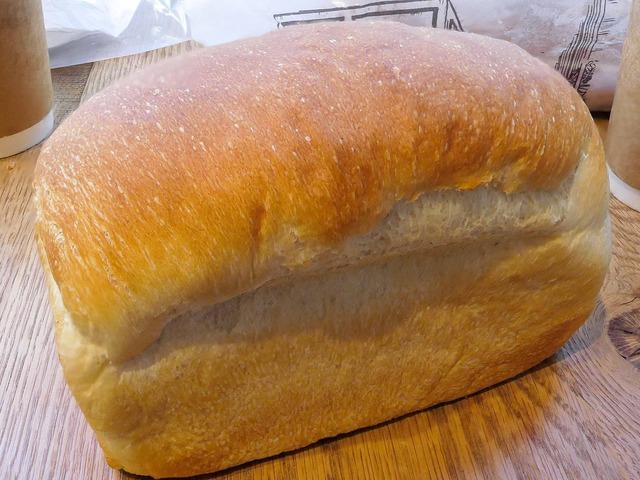 ワンローフ食パン 3_edit