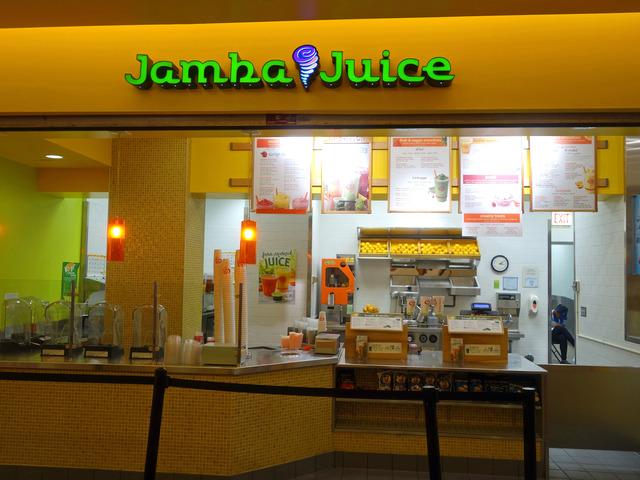 Jamba Juice_Navy Pier 店_edit