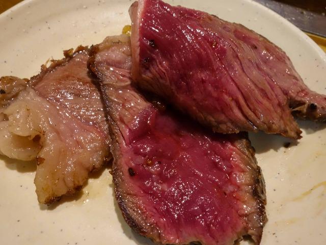 肉のエアーズロック 33_edit