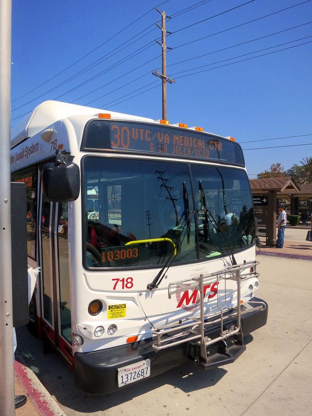 MTS #30 バス 2_edit