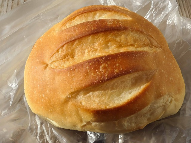 牛乳パン 2_edit