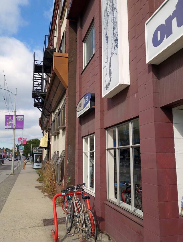 W 4th Ave 1_edit