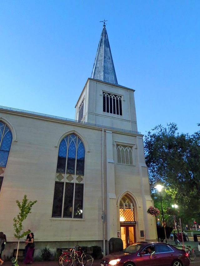 First Unitarian Church_Cambridge_edit