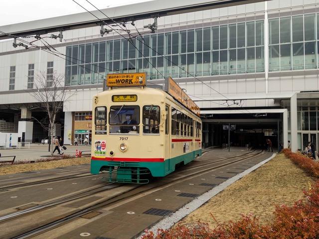 富山地方鉄道市電 3_edit