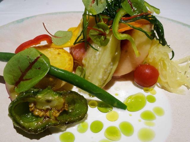 夏野菜 2_edit