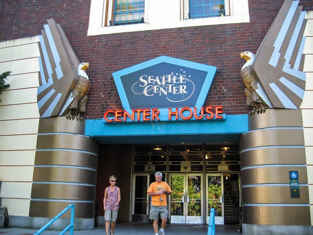 Seattle Center_センターハウス 2_edit