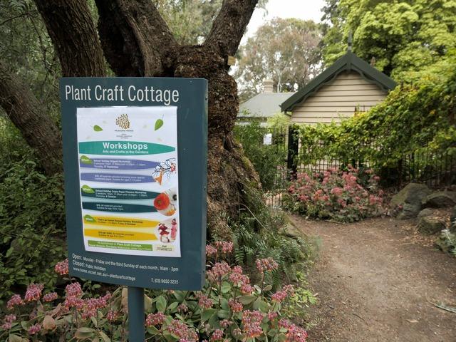 Plant Craft Cottage 2_edit
