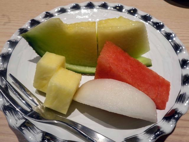 果物 1_edit