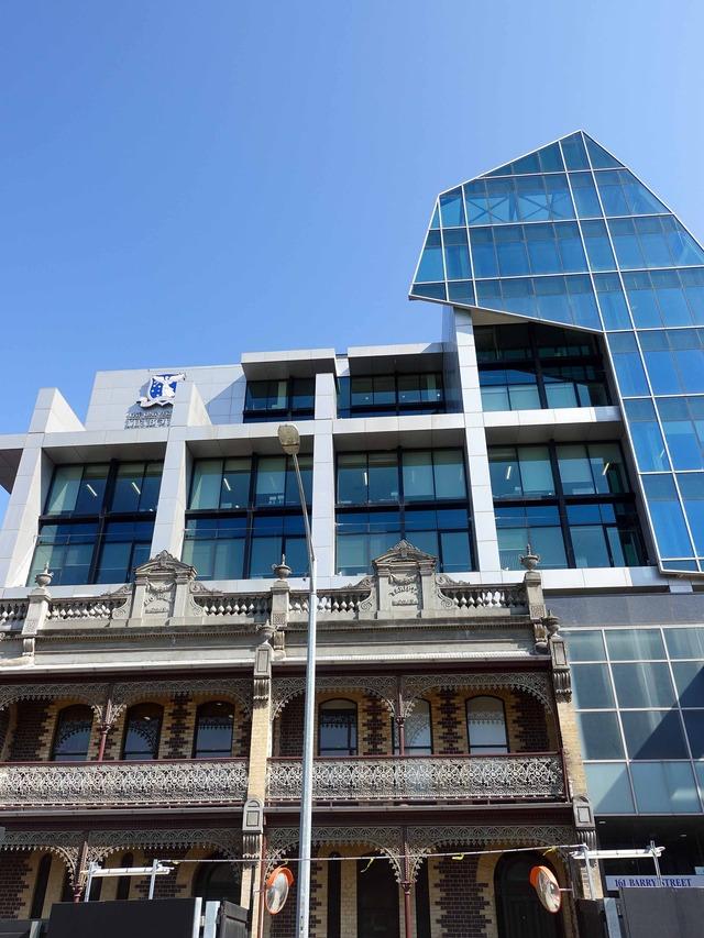 Alan Gilbert Building 2_edit